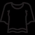 Camisetas / Blusas