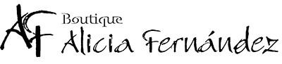 Boutique Alicia Fernandez