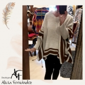 Nuevo jersey 😍😍 #jersey #new #beige #marron #invierno #otoño #moda #modamujer #style #lookoftheday #ootd #diseño #estilo #pequeñocomercio #comerciolocal #boutique #boutiquealiciafernandez #tiendaderopa #ciudadlineal #pueblonuevo #calleemilioferrari #callealcala